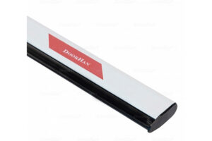 Стрела алюминиевая для шлагбаума Barrier-4000N/Barrier-4000PRO