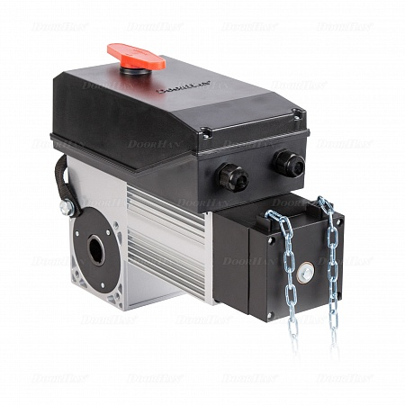 Комплект привода Shaft-30 Doorhan