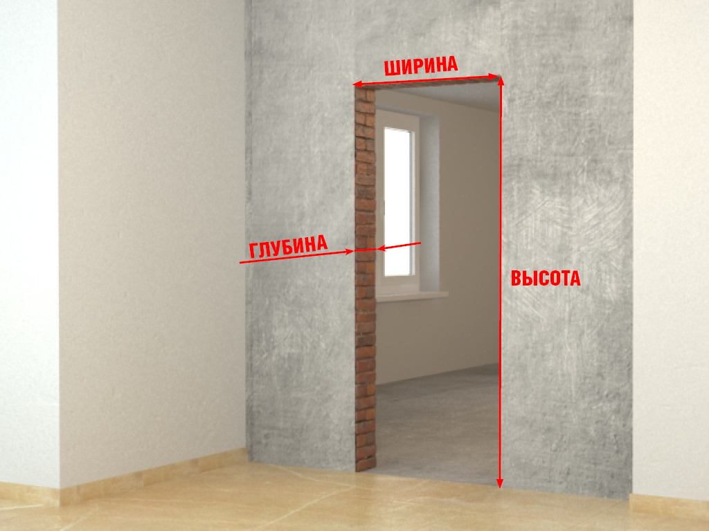 Стальные двери Дорхан